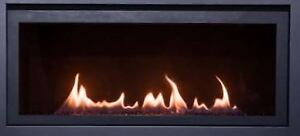 The best price Linear Direct Vent Fireplaces