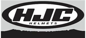 HJC CL-10 Helmet (XXXL Black) - A steal at $75