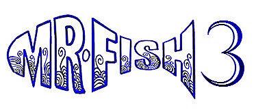 MrFish3
