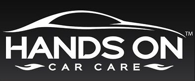 hands on car care