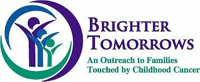 Brighter Tomorrows