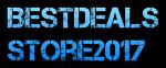 bestdealsstore2017