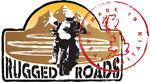 Rugged Roads