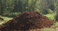 """Terre de remplissage - (deux """"10 roues"""") pour Victoiraville"""
