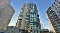 Amazing 2bed +den Condo at the PALM wealso have1bedroom