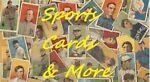 SportsCards&More