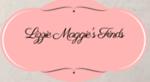 Lizzie Maggie's Finds