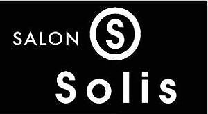 **Downtown busy salon looking for assistant ASAP **
