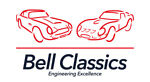 Bell Classics Ltd
