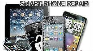 CELLPHONE REPAIR SERVICE-PLRASE