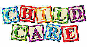Childcare Centre for Sale (Business Only)