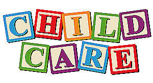 Daycare and School Age Program (Business Only)