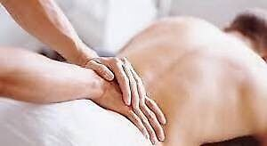 Mobile Massage Tuggerah Wyong Area Preview