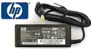 NEW Charger for HP, COMPAQ and ACER (AC ADAPTER)