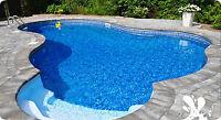 Fermeture de piscine à partir de 90 $ service rapide