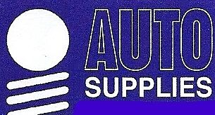 Auto Supplies Newry