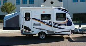 Camper wanted --$2,000--$3,000
