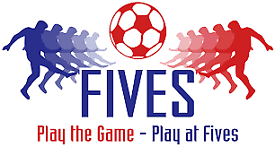 five a side players wanted for Friday's linlithgow