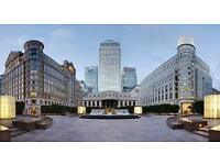 Trainee Commercial Property Broker – Junior SIPP Investment dealer. 100k