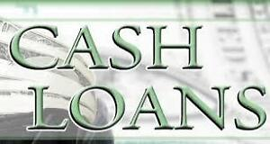 NEED $1K-$10K FAST? APPLY NOW! NO CREDIT CHECK! PRIVATE LENDER!