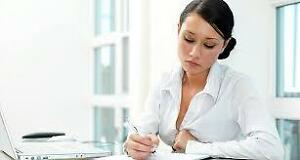 Most Reliable Assignment Writer