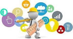 Web Designer Express is a company specialized custom website..... Smithfield Parramatta Area Preview