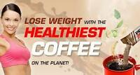 """FREE SAMPLES""  NEW  WEIGHT LOSS SLIM ROAST COFFEE"