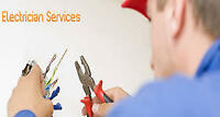Electrician 7806951502