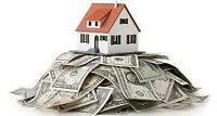 1st & 2nd MORTGAGE - REFINANCING RENEWALS - INSTANT RESPONSE