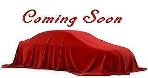 2004 Honda Accord Sdn EX-L TRADE IN SPECIAL!