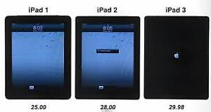 $129.99 IPAD 2 16G IN GOOD CONDITOIN FOR SALE