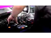 Free DJ for Student House Parties (No Charge)