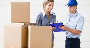Do you own a courier company and want to retire?