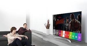 SPÉCIAL FÊTE DU CANADA TV SAMSUNG LG VIZIO SHARP INSIGNIA AVEC GARANTIE 24'' 32'' 40'' 48'' 50'' 55'' 58'' 60'' 65'' 70'