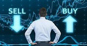 Make Money with FOREX TRADING, Learn within 3-4 weeks