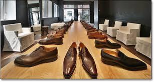 1st Quality Men's Shoes Outlet