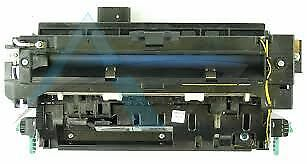 40X4418 - Lexmark T650/652/654 Fusing Assembly Exchange