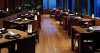 RESTAURANT CLEANER NEEDED - $12/hour (2.5hrs per day)