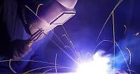 Welding and  utility trailer repairs.