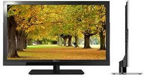 """47"""" Toshiba Smart LED with WIFI GREAT DEAL"""