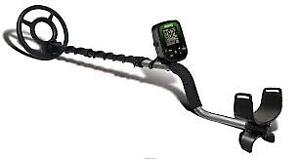 WANT - Metal Detector +/or Pinpointer - Would consider Older One