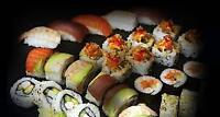 Experienced Sushi Chef/Supervisor Wanted ASAP!