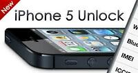 Authorized Factory Unlocking for Apple iPhone 6+ 6 5S 5C 5 4S 4