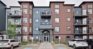 beautiful large 2 bedroom 2 bath in silverberry