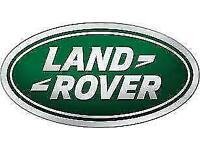 2020 Land Rover Discovery Sport 2.0 D180 R-Dynamic SE 5dr Automatic Diesel 4x4