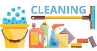 Cleaning For You