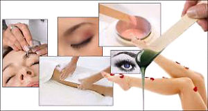 MALE AND FEMALE BRAZILIAN WAXING Nerang Gold Coast West Preview