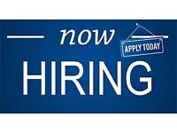 Ted Brennan Motors are Recruiting Vehicle Panel Beater