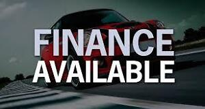 All It Takes. Apply Today, Drive Tomorrow! Auto Financing