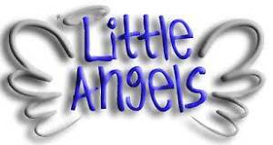 Little Angles family daycare Mill Park Whittlesea Area Preview